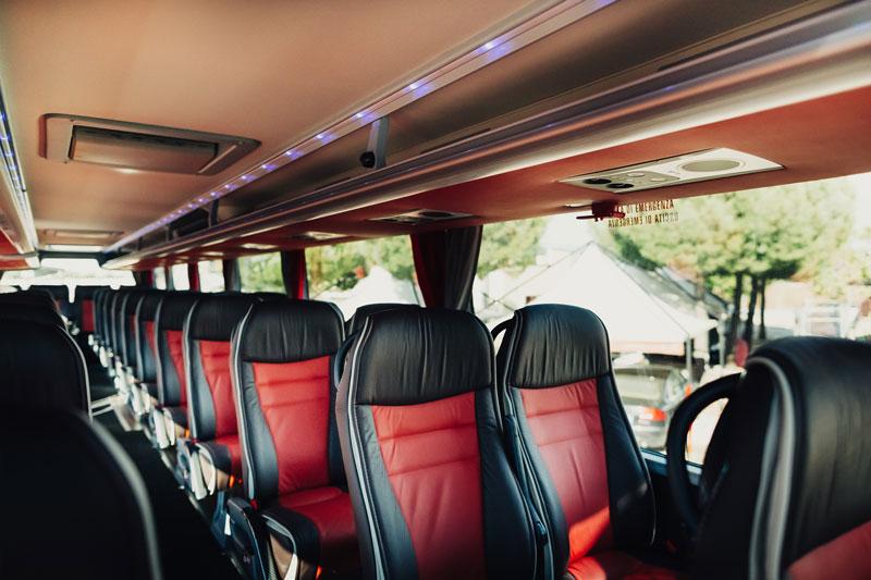 autobus-marino