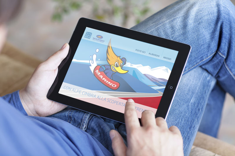 immagine-tablet-marino